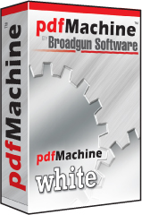 http://broadgun.com/images/pdfmachine_box_white_small.jpg